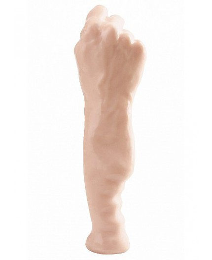 Sexy Shop Online I Trasgressivi Mano per Fisting Fist Of Fury  28 cm - Pipedream