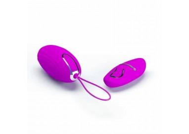 Ovulo Vibrante Wireless - Pretty Love Jacqueline - Pretty Love