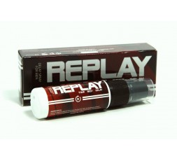 Ritardante Delay Spray Replay 20 ml