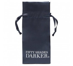Sexy Shop Online I Trasgressivi - T-Shirt Uomo - Papillon His Rules Bondage Bow Tie Fifty Shades Darker - Fifty Shades Of Grey