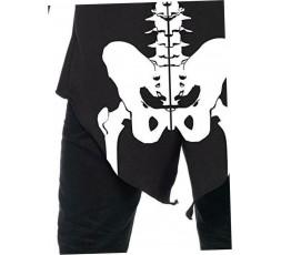 Sexy Shop Online I Trasgressivi - Halloween Uomo - Costume Da Scheletro - Leg Avenue