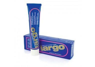 Crema Sviluppante - Crema Stimolante Maschile Largo King Size Super Form - Inverma