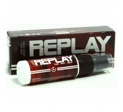 Sexy Shop Online I Trasgressivi - Ritardante & Desensibilizzante - Spray Ritardante Replay Delay For Men - Intimateline
