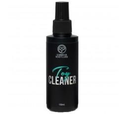 Sexy Shop Online I Trasgressivi - Detergente Sex Toys - Toy Cleaner Spray Bodylube – Cobeco Pharma