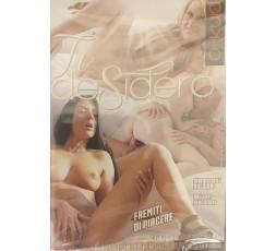 Sexy Shop Online I Trasgressivi Dvd Etero - Ti Desidero - Pink'o