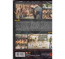 Sexy shop online i trasgressivi Dvd Singolo Etero Rocco Siffredi - Hard Academy - Pinko