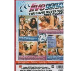 Sexy shop online i trasgressivi Set 2 Dvd Lesbo - Livegonzo Raw E Uncut Scenes - The Evil Angel