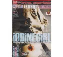 Sexy shop online i trasgressivi Set 2 Dvd BDSM - Iodiner Girl - The Evil Empire