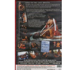 Sexy shop online i trasgressivi Set 2 Dvd BDSM - Asa Akira Is Pure - The Evil Angel