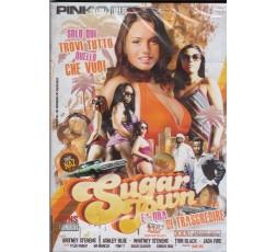 Sexy shop online i trasgressivi Dvd Singolo Etero - Sugar Town E' Ora Di Trasgredire - Pinko
