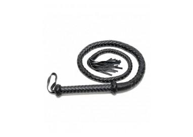 Fruste e Paddle - High Quality Arabian Whip - Rimba