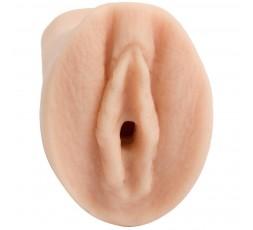 Sexy Shop Online I Trasgressivi - Masturbatore Vagina - Palm Pals U3 Vagina - Doc Johnson
