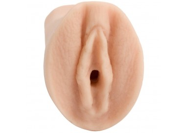Masturbatore Vagina - Palm Pals U3 Vagina - Doc Johnson