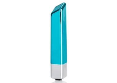 Vibratore Design - Kroma Aqua - California Exotic Novelties