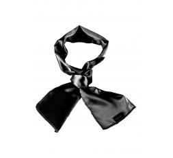 Sexy Shop Online I Trasgressivi - Kit BDSM - Silky Seduction Kit Black - Pipedream