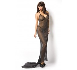 Sexy Shop Online I Trasgressivi - Sexy Lingerie - Negligé