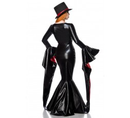 Sexy Shop Online I Trasgressivi - Halloween Donna - Magic Mistress - Mask Paradise