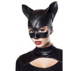 Sexy Shop Online I Trasgressivi - Halloween Donna - Costume da Cat Lady - Mask Paradise