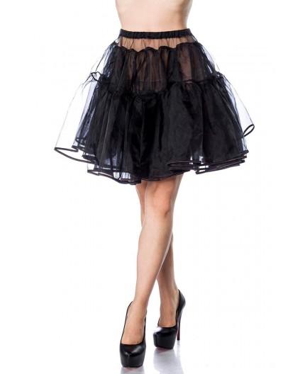 Sexy Shop Online I Trasgressivi - Abito Sexy - Petticoat - Belsira