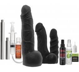 Sexy Shop Online I Trasgressivi - Kit e Set - Power Banger Cock - Doc Johnson
