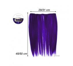 Sexy Shop Online I Trasgressivi - Extensions - Extension Tech Piastrabile Purple - ExtensionTech