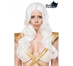 Sexy Shop Online I Trasgressivi - Parrucca - Fairy Wig - Mask Paradise