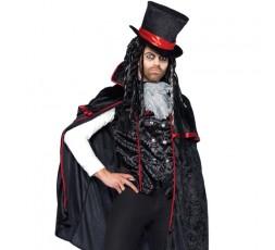 Sexy Shop Online I Trasgressivi - Carnevale Uomo - Costume da Vampiro Sexy - Leg Avenue