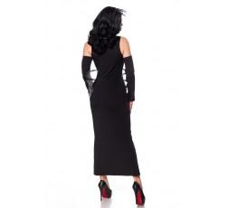 Sexy Shop Online I Trasgressivi - Halloween Donna - Special Item Skeleton Mermaid