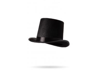 Accessorio Per Carnevale - Cappello Classico