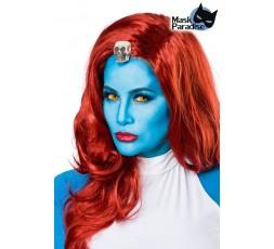 Sexy Shop Online I Trasgressivi - Parrucca Unisex - Mystic Cosplay Wig - Mask Paradise