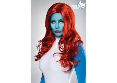 Parrucca Unisex - Mystic Cosplay Wig - Mask Paradise
