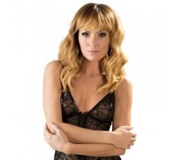 Sexy Shop Online I Trasgressivi - Parrucca Unisex - Bionda Wig Ombre - Orion