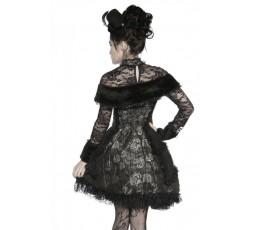 Sexy Shop Online I Trasgressivi - Carnevale Donna - Vampire Costume