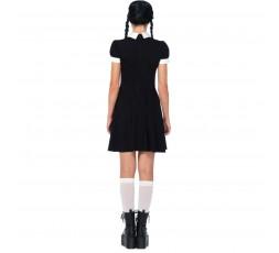 Sexy Shop Online I Trasgressivi - Carnevale Donna - Costume da Gothic Darling - Leg Avenue