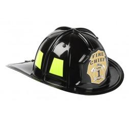 Sexy Shop Online I Trasgressivi - Accessorio Per Carnevale Unisex - Cappello da Pompiere