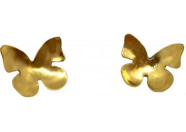 Il consiglio del giorno: Bigiotteria Donna - Orecchino Farfalla