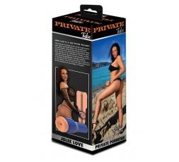 Sexy Shop Online I Trasgressivi - Masturbatore Ano - Jolee Love Pornstar Ass Skin - Private
