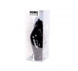 Sexy Shop Online I Trasgressivi - Mano Per Fisting - HUNG System Toys Hello - Hung System