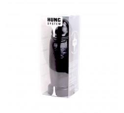 Sexy Shop Online I Trasgressivi - Dildo XXL - HUNG System Toys Sclong - Hung System