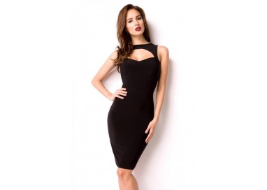 Abito Sexy - Cocktail Dress