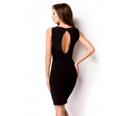 Sexy Shop Online I Trasgressivi - Abito Sexy - Cocktail Dress