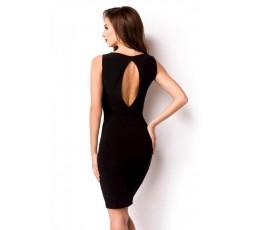 Sexy Shop Online I Trasgressivi - Abito Sexy - Cocktail Dress