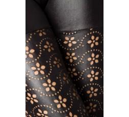 Sexy Shop Online I Trasgressivi - Pantaloni & Leggings - Leggings