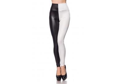 Pantaloni & Leggings - Leggings