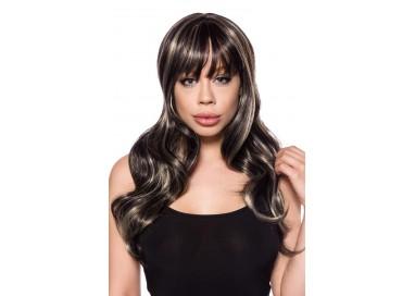 Parrucca - Wig