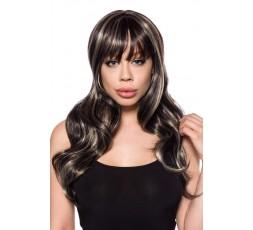Sexy Shop Online I Trasgressivi - Parrucca Unisex - Wig