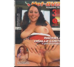 Sexy Shop Online I Trasgressivi - Dvd Amatoriale - Stunden Hardcore Extrem - Hot Moment