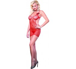 Sexy Shop Online I Trasgressivi - Kit Class 2 Cam Girl