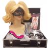 Sexy Shop Online I Trasgressivi - KIT CLASS 3 WEBCAM GIRL