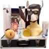 Sexy Shop I Trasgressivi - KIT CLASS WEBCAM BOY 2